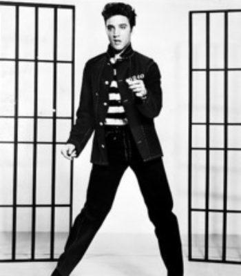 Group logo of Elvis Fans (test group)